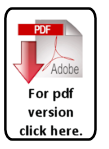 pdf to share right