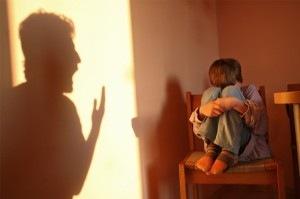 Child abuse 300x199