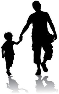 ranson single parents By linda ranson jacobs in 1985, i became a single parent i also began praying for direction in this new life as a single parent as i searched the scriptures, the lord took me to isaiah 61:1-3.