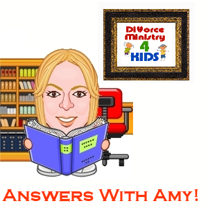 Answers With Amy