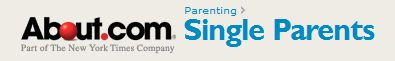 About.com: Single Parents