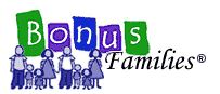 Bonus Families