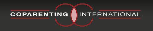 Coparenting International