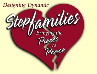 Designing Dynamic Step Families