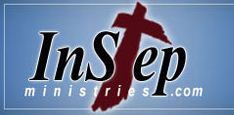 In Step Ministries