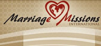 Marriage Missions International