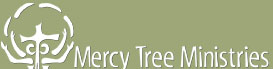 Mercy Tree Ministries