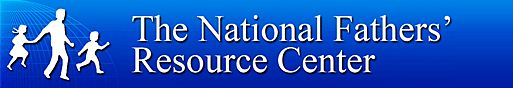 The National Fathers Resource Center