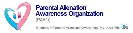 Parental Alienation Awareness Organization (PAAO)
