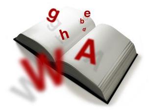 Words Archives - Divorce Ministry 4 Kids