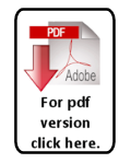 pdf to share left