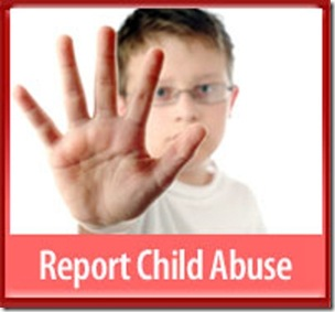 report-child-abuse